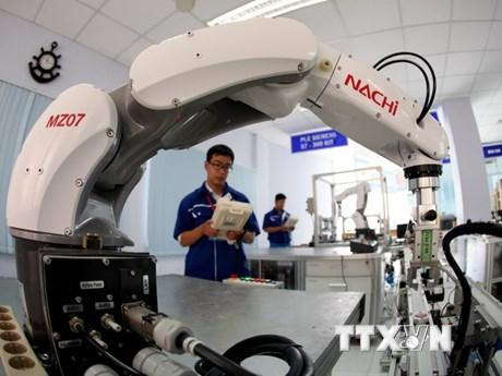 covid-19 impacts,vietnam economy