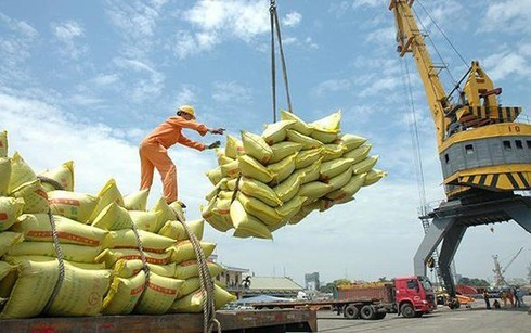 Vietnam needs full market economy: experts