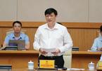 Bệnh nhân nhiễm Covid-19 ở Đà Nẵng là chủng virus mới xuất hiện ở Việt Nam