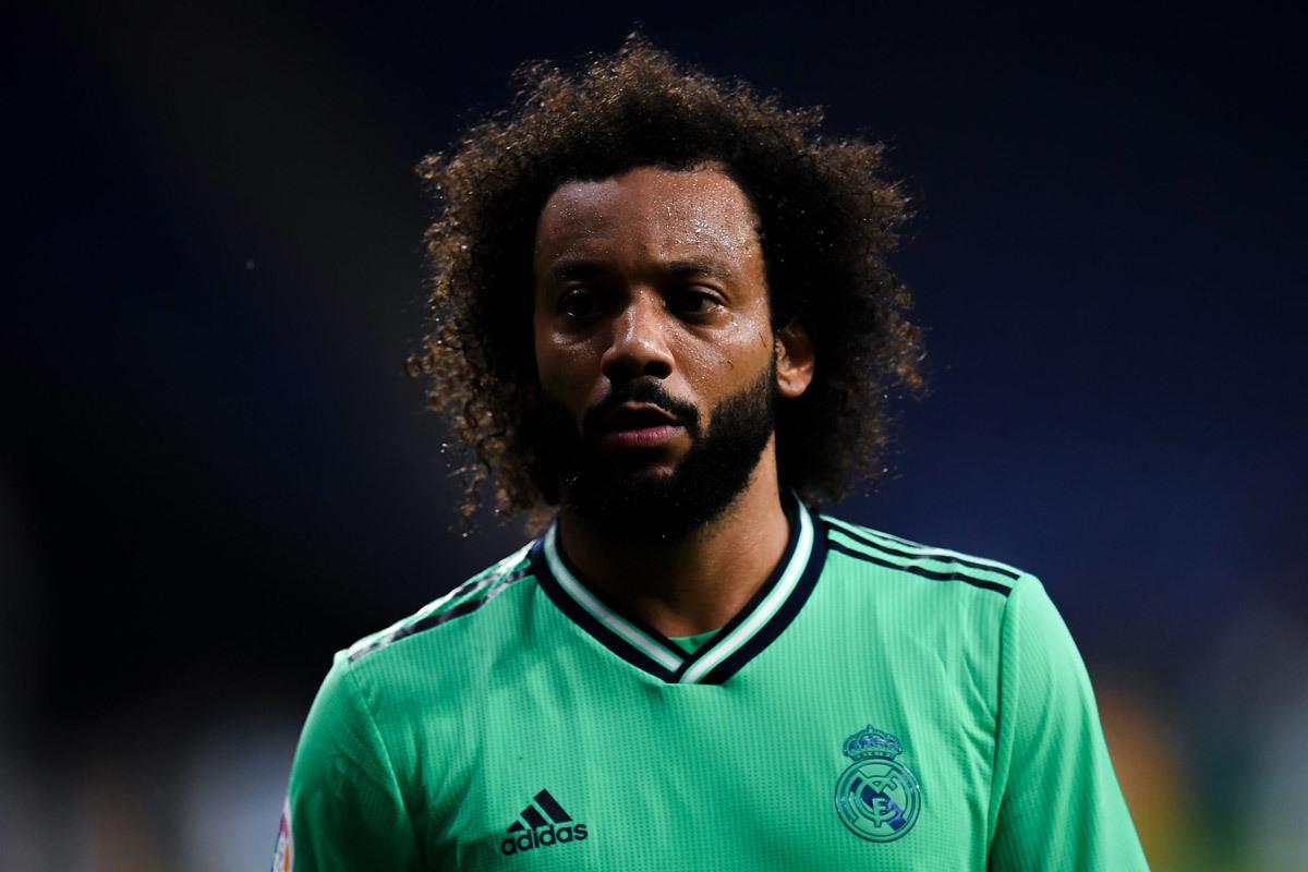 MU ký Maddison, Juventus đón Marcelo