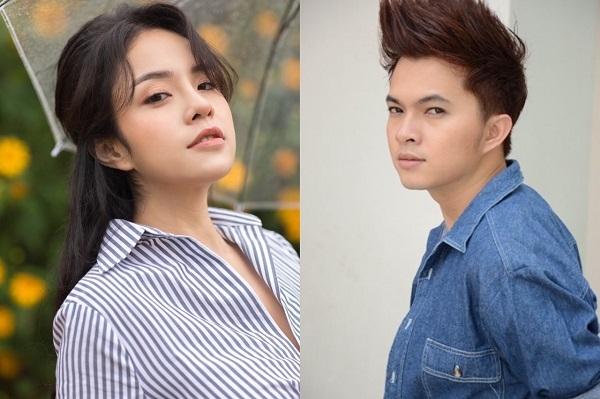 Sao Việt hủy show ở Đà Nẵng, tự cách ly vì Covid-19