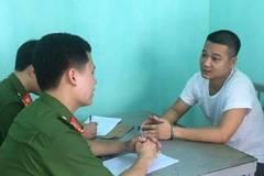 Cách thức tống tiền 25 tỷ đồng hai phó chủ tịch thị xã ở Thanh Hóa