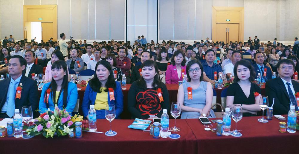 Yến Sào Khánh Hòa: Chính sách tốt nhất hỗ trợ khách hàng vượt dịch Covid