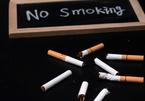 Năm dấu hiệu khi hút thuốc cảnh báo ung thư phổi xuất hiện