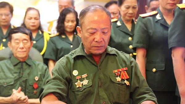 vietnam war,vietnam veterans