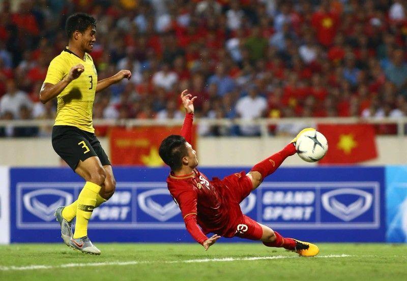 AFF Cup có thể dời sang 2021 vì dịch Covid-19