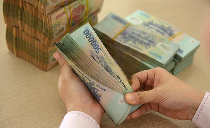 Vợ chồng lương 14 triệu, tiêu 4 triệu/tháng, cưới 2 năm mua nhà 700 triệu