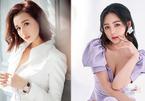 Giao lưu với diễn viên Lã Thanh Huyền và Quỳnh Kool