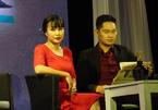 Ốc Thanh Vân là 'linh hồn' của kịch 'Người vợ ma'