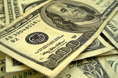 Tỷ giá ngoại tệ ngày 31/7: USD xuống chạm đáy 2 năm