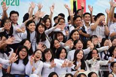 Bộ GD-ĐT 'chốt' cho học sinh nghỉ hè trọn vẹn 3 tháng từ năm học tới
