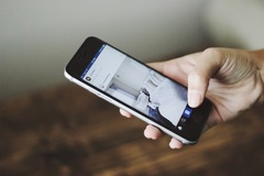 Thủ đoạn lừa đảo trên điện thoại di động ngày càng tinh vi