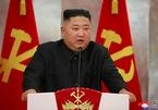 Kim Jong Un tiết lộ vũ khí bảo vệ Triều Tiên an toàn vĩnh viễn