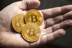 'Cơn điên' tiền ảo trở lại, Bitcoin tăng chóng mặt