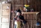 Người phụ nữ nghèo 20 năm gánh nợ cho cha