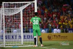 Thêm Hải Phòng, Nam Định muốn dừng V-League 2020