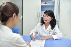 Viêm gan B - 'thủ phạm' âm thầm gây ung thư, xơ gan