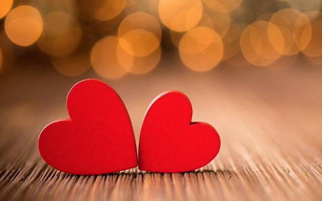 3 câu chuyện cặp vợ chồng nào cũng nên đọc ít nhất 1 lần trong đời