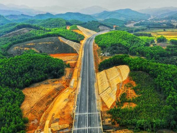 3 yếu tố lưu ý quan trọng nhà đầu tư 'second home' ở Lâm Đồng