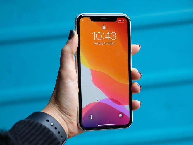 iPhone 11 xách tay giá rẻ tràn về Việt Nam nhưng bạn không nên mua