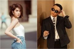 Sơn Tùng tăng mạnh follower, anti-fan xỉa xói Ngọc Trinh 'đồ ảo tưởng'