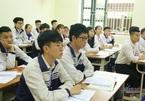 Đề thi thử tốt nghiệp THPT môn Hóa học năm 2021 của Nam Định