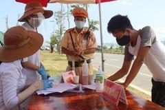 Quảng Nam thông báo khẩn tìm người đến tiệc cưới có bệnh nhân mắc Covid-19