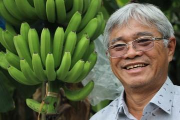 Despite Covid-19, Vietnam exporters still find new markets