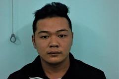 Truy nã kẻ cầm đầu vụ truy sát khiến năm người bị thương