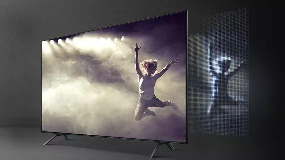 5 công nghệ TV mới đang thay đổi cách xem của bạn