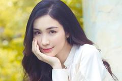 Hòa Minzy xin lỗi vì đăng phát ngôn giả về dịch Covid-19