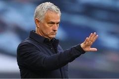 Mourinho đại tu Tottenham, muốn bổ sung nửa đội hình