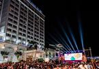 'Đại gia' casino ở Quảng Ninh báo lỗ liêu xiêu