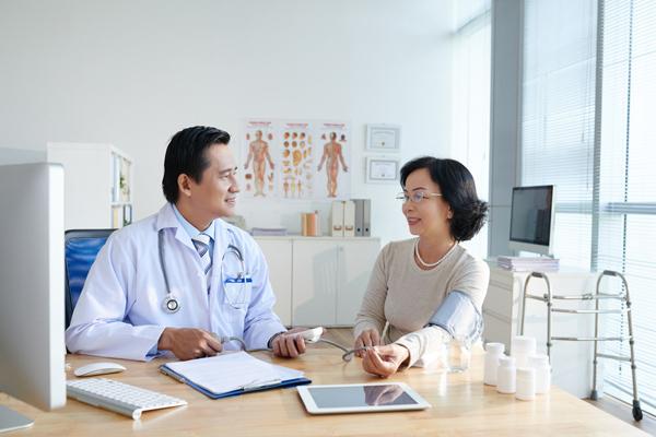 Vì sao nhiều người chọn mua bảo hiểm nhân thọ?
