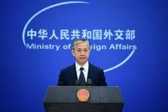 Trung Quốc tuyên bố Biển Đông không phải là 'Hawaii của Mỹ'