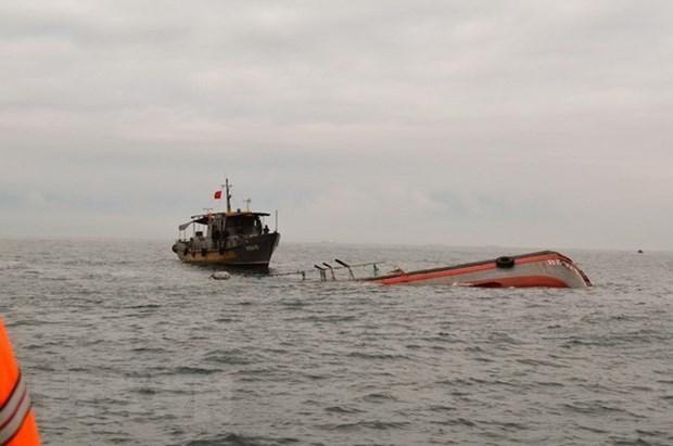Vietnam Coast Guard