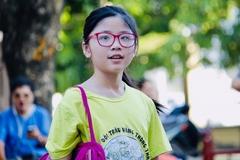 Các trường tư ở Hà Nội lùi ngày tựu trường vì Covid-19