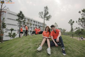 Đại học FPT xét tuyển thẳng du học sinh về nước