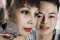 Khoe clip đào cổ vật, vợ chồng cô dâu Cao Bằng bị mắng sấp mặt vì 'câu view' rẻ tiền