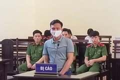 Bị truy nã vẫn thi đậu công chức, làm cán bộ tòa án ở Hòa Bình