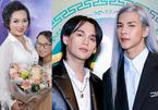 Sao Việt ủng hộ Đà Nẵng và kêu gọi chống Covid-19