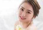 Người đẹp 10X không ăn cơm 3 tháng để thi Hoa hậu VN 2020
