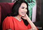 Thanh Lam lần đầu kết hợp với 'chàng thơ' Lân Nhã