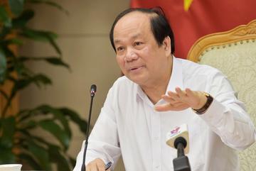Hà Nội, TP.HCM thí điểm đăng ký xe, nộp thuế trước bạ qua mạng từ ngày 15/8