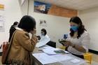 Vietnam Post tăng tối đa công suất khi dịch Covid-19 tái phát