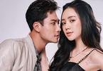 Quỳnh Kool: Ánh mắt Thanh Sơn có thể giết được triệu con tim!