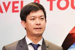 Thứ trưởng Lê Quang Tùng làm Bí thư Tỉnh ủy Quảng Trị