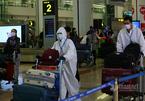 Có 87 người từ Đà Nẵng về Hà Nội phát triệu chứng ho, sốt