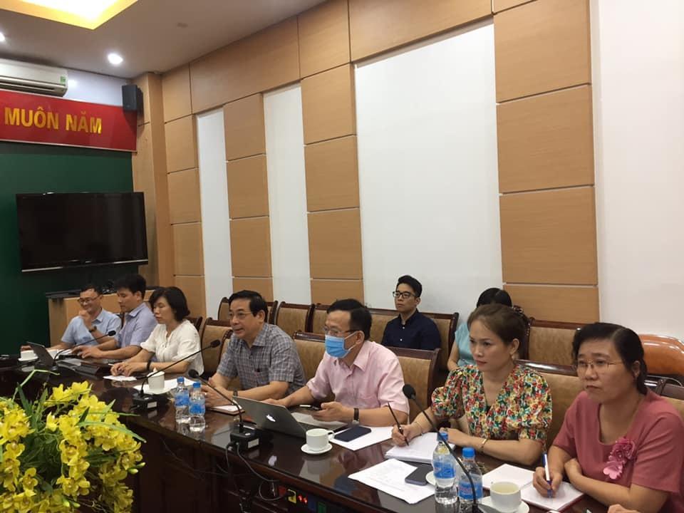 2 bệnh nhân Covid ở Đà Nẵng đang phải can thiệp ECMO