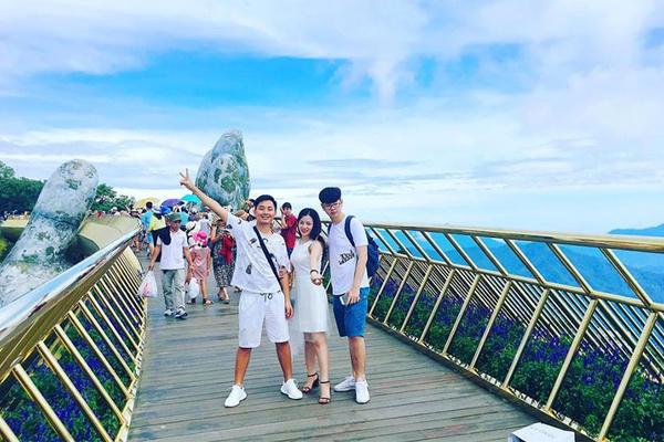 Giá vé bay rẻ bèo, Đà Nẵng vẫn chưa sẵn sàng đón khách